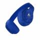 Beats - Studio3 Wireless 頭戴式耳機 NBA Collection 勇士寶藍21253-64472_縮圖