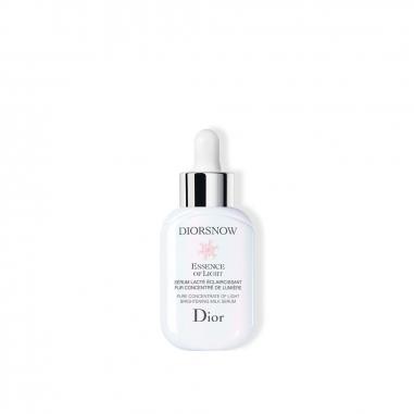 Dior迪奧 迪奧雪晶靈亮白光肌精華