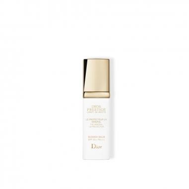 Dior迪奧 精萃再生光燦淨白潤色BB霜