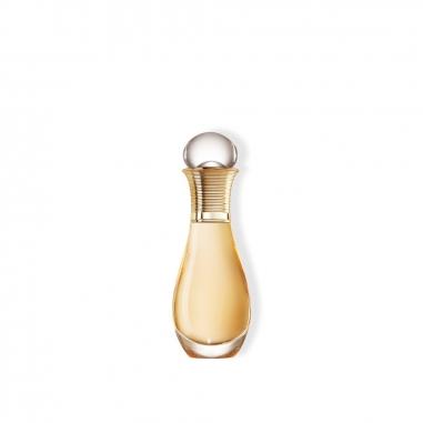 Dior迪奧 J'adore 親吻香氛