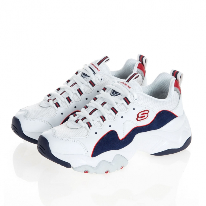 D'LITES 3.0-5HD'LITES 3.0 老爹鞋