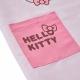 Hello Kitty - Hello Kitty旅行好姐妹圍裙21582-64964_縮圖