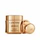 LANCOME - 絕對完美黃金玫瑰修護乳霜豐潤版填充瓶60ML21781-65462_縮圖