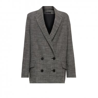 AllSaints歐聖 西裝外套
