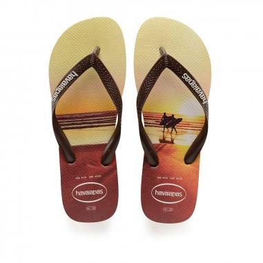 Havaianas哈瓦仕 HYPE夾腳拖鞋