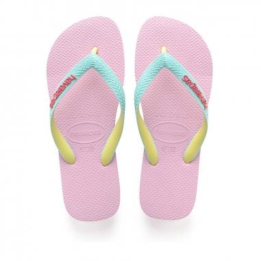 Havaianas哈瓦仕 TOP MIX夾腳拖鞋