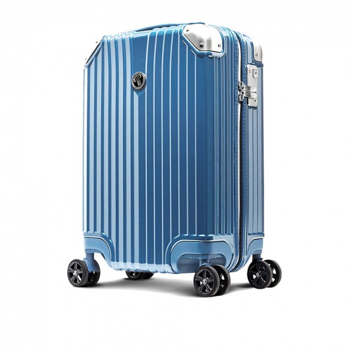 Marvel Luggage 20 Inch ThorMarvel 漫威奧創 行李/登機箱箱 索爾