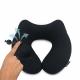 TravelMall - 專利3D按壓式充氣連帽枕21929-65895_縮圖