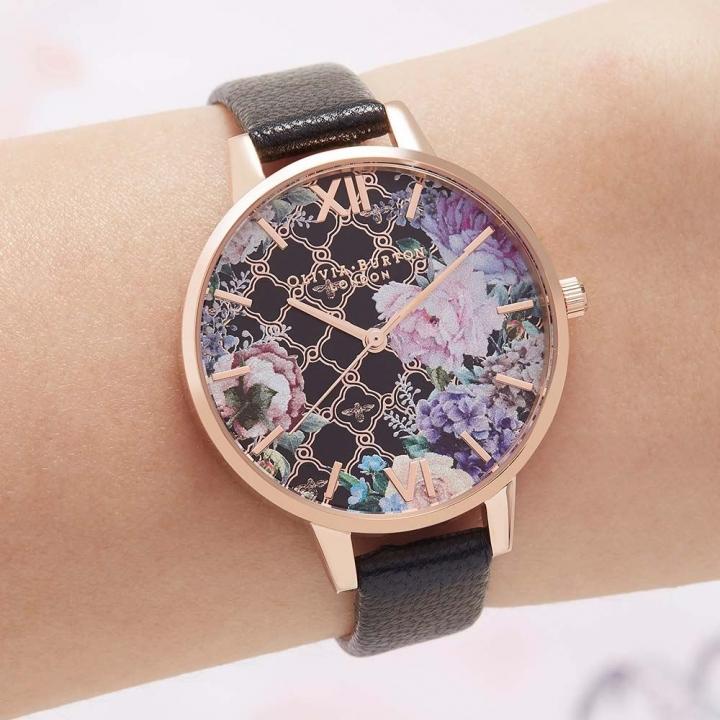 GLASSHOUSE WATCHGLASSHOUSE手錶