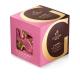 Godiva - G Cube草莓松露黑巧克力21314-66331_縮圖