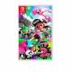 Nintendo - 任天堂Switch 漆彈大作戰2 亞日版22097-66484_縮圖