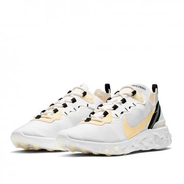 NIKE耐吉 React Element 55休閒鞋