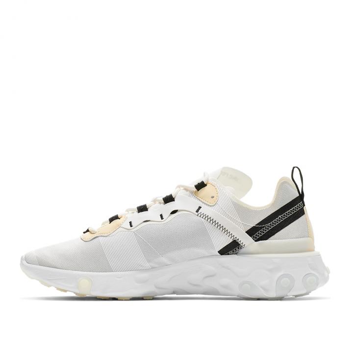 React Element 55React Element 55休閒鞋