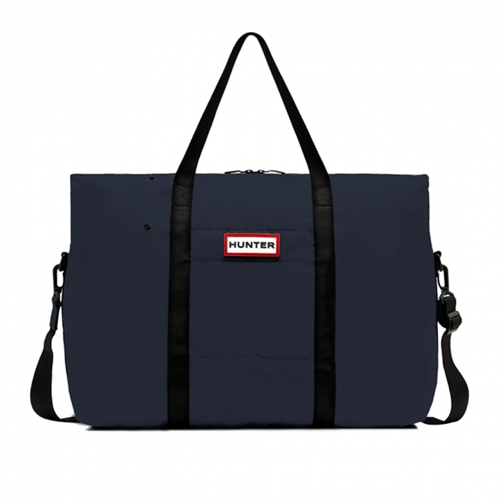 FEB HOLDALLFEB旅行袋