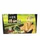 kangcheng - 三星蔥胡椒餅22443-67340_縮圖