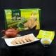 kangcheng - 三星蔥胡椒餅22443-67341_縮圖