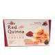 kangcheng - 紅藜麥蔓越莓牛軋餅22445-67344_縮圖