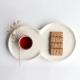 老楊 - 紅茶方塊酥22450-67351_縮圖