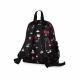 murmur - Hello Kitty 兒童熱氣球收納後背包22593-67632_縮圖