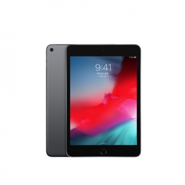 AppleApple iPad mini Wi-Fi 7.9吋 64G 平板電腦 -2019新機