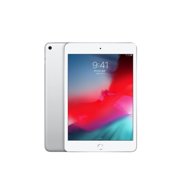 2019 iPad mini Wi-Fi 7.9-INCH 256GiPad mini Wi-Fi 7.9吋 256G 平板電腦 -2019新機