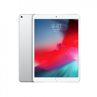 AppleApple iPad Air Wi-Fi 10.5吋 64G 平板電腦 - 2019新機