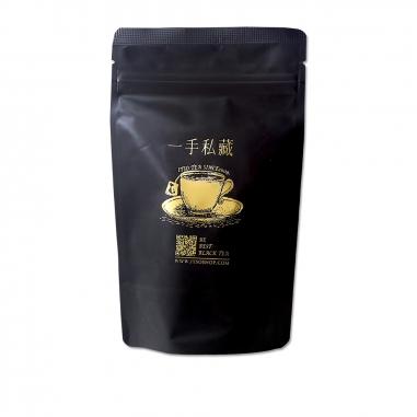 Itso tea一手私藏 錫蘭紅茶