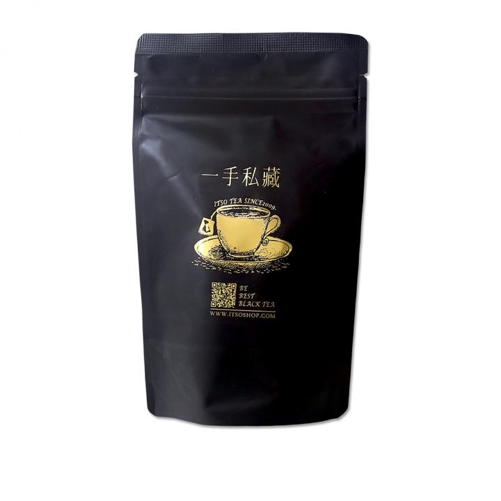 Itso tea - 錫蘭紅茶_22626-67816_大圖