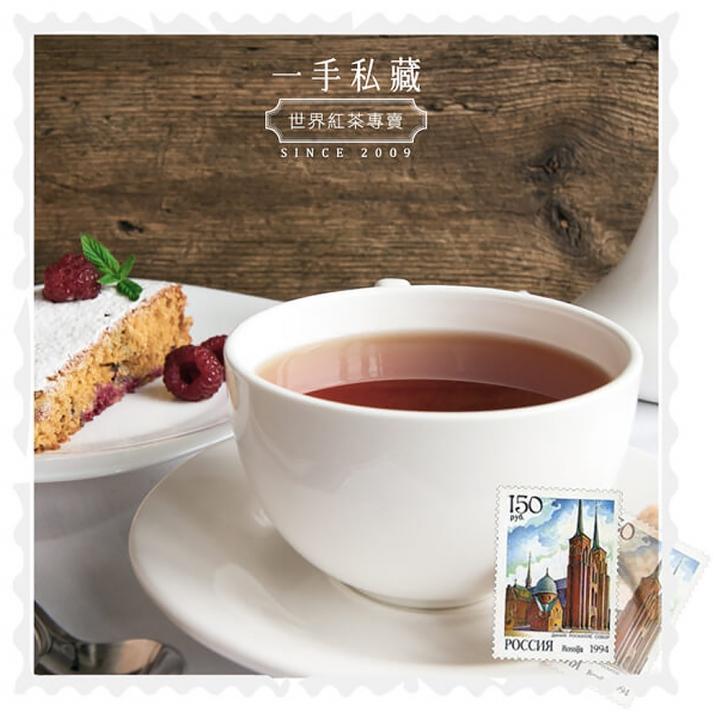Itso tea - 錫蘭紅茶_22626-67817_大圖