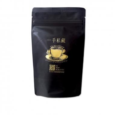 Itso tea一手私藏 夏卡爾紅茶