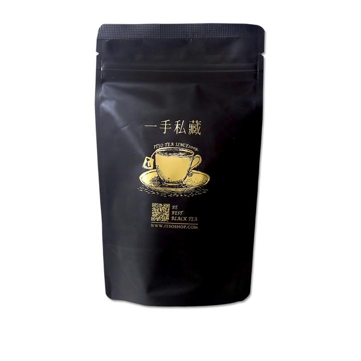 Itso tea - 魚池紅茶_22628-67819_大圖