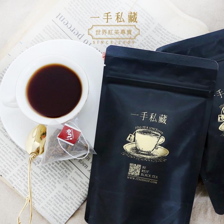 Itso tea - 魚池紅茶_22628-67820_大圖
