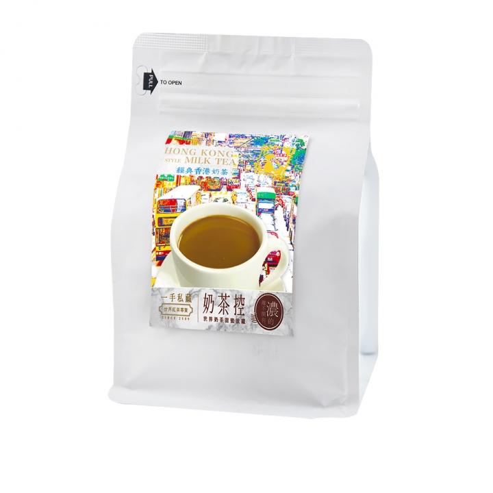 Itso tea - 香港奶茶_22631-67824_大圖