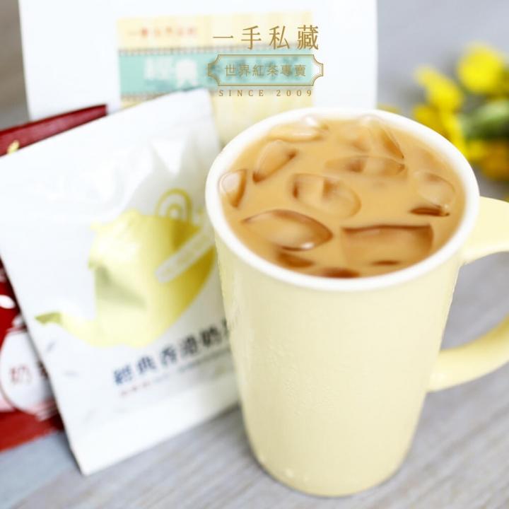 Itso tea - 香港奶茶_22631-67825_大圖