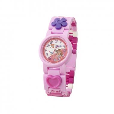 LEGO樂高 樂高 手錶 奧莉維亞