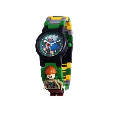 LEGO樂高 樂高 手錶 克萊兒