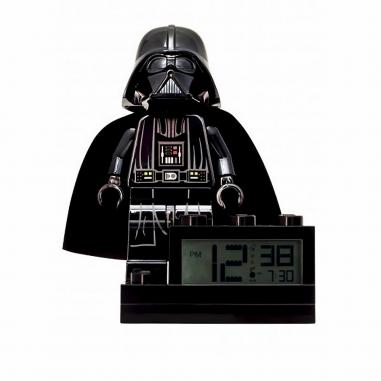LEGO樂高 樂高 鬧鐘 SW 20th達斯維達