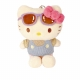 Hello Kitty - Hello Kitty 好姐妹小吊飾 Kitty版22695-67963__thumbnail