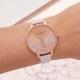 Olivia Burton - Lace Detail手錶22743-68047_縮圖