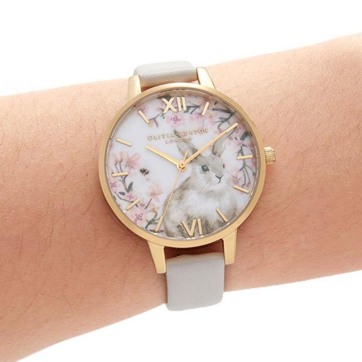 Pretty Blossom WATCHPretty Blossom手錶