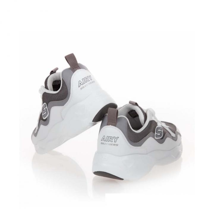 D'LITES AIRYD'LITES AIRY 老爹鞋