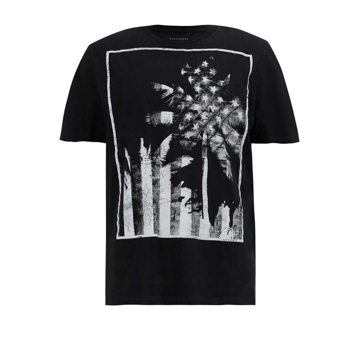 TWILIGHT N STARS SSTWILIGHT N STARS T恤