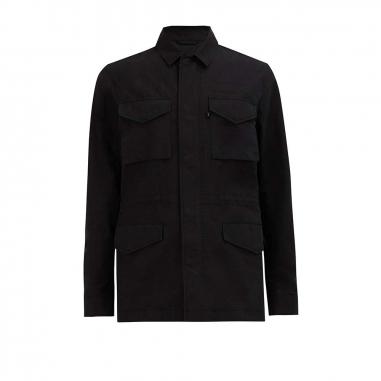 AllSaints歐聖 LOGAN夾克外套