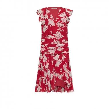 AllSaints歐聖 CARIS LEA洋裝