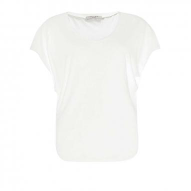 AllSaints歐聖 BREA T恤