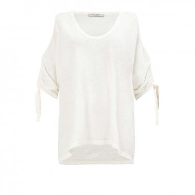 AllSaints歐聖 HARPER T恤