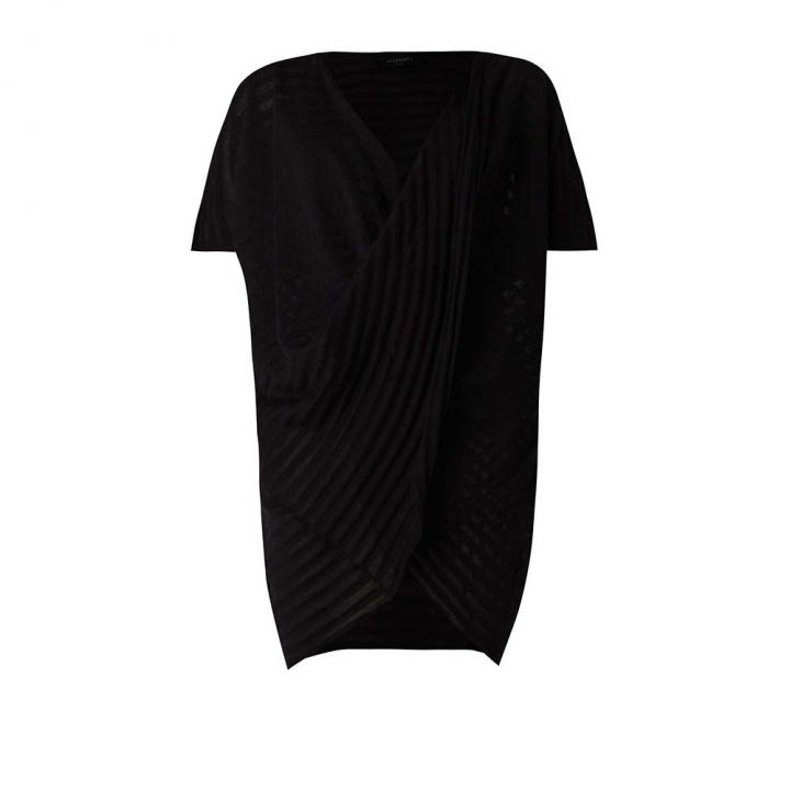 SARO KNIT TEESARO KNIT T恤