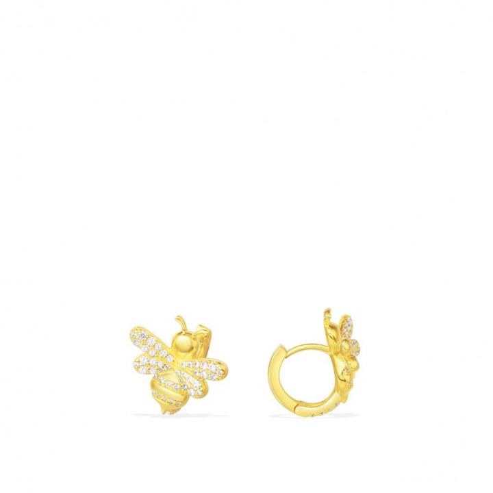 REXY IN WONDERLAND EarringsREXY IN WONDERLAND耳環