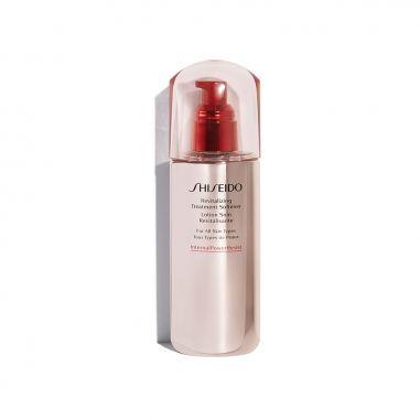 Shiseido資生堂 活妍淨泉露(豐潤型)