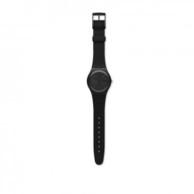 SWATCH斯沃琪 NEW GENT腕錶